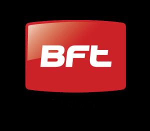 logo-bft-be-ahead-300x262
