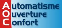 Automatismes Ouvertures Confort